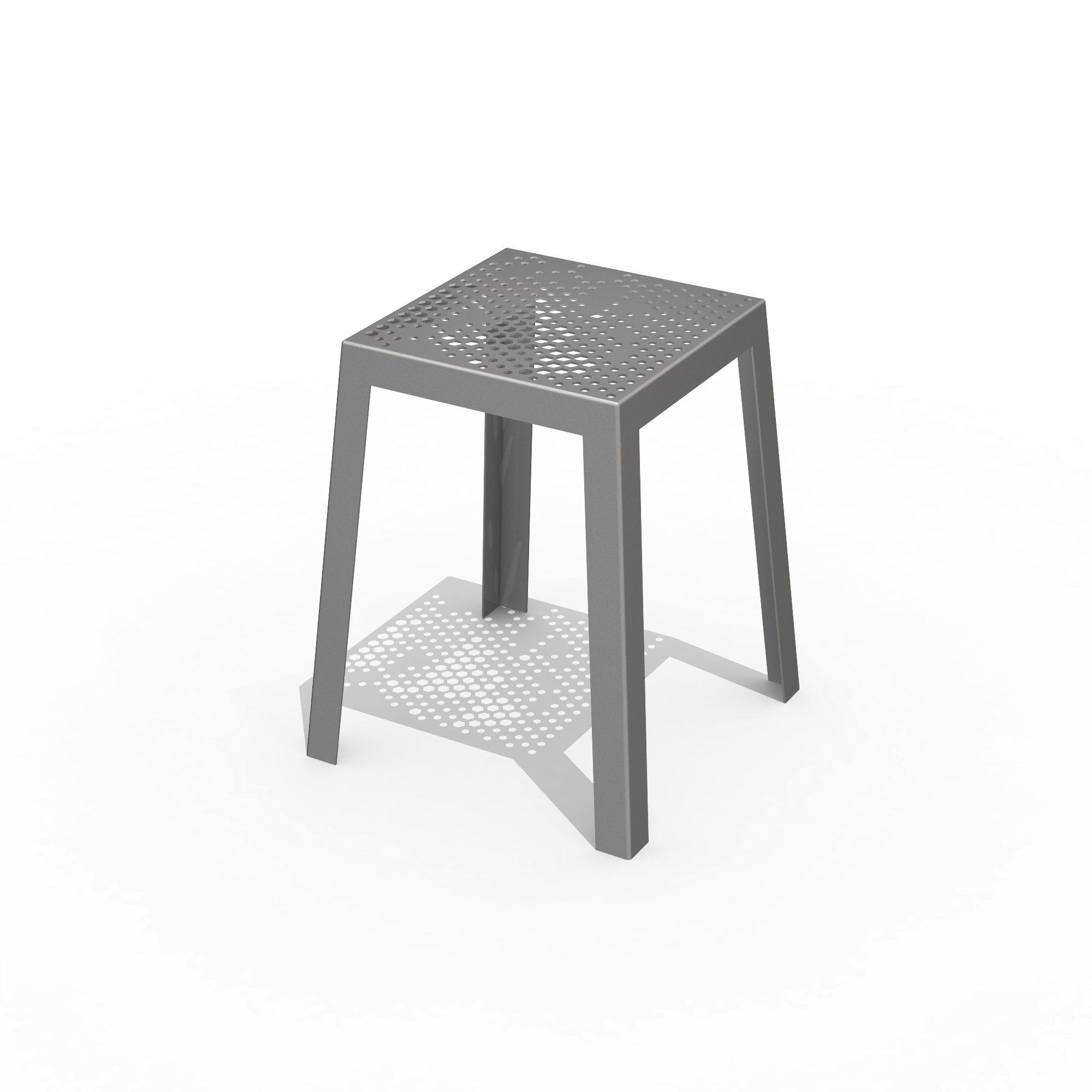 100 Outdoor Furniture Geelong Region Mimosa  : Essential Large Coded Stool 1 Reduced size 1 from 173.199.118.48 size 2000 x 2000 png 1394kB